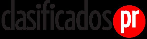 clasificadospr logo